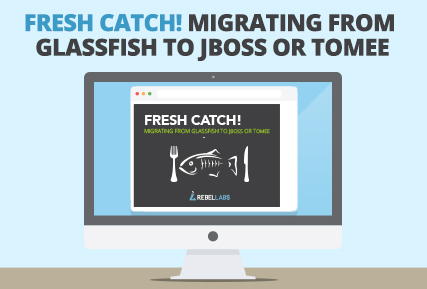 ZeroTurnaround_Glassfish_Fresh_catch