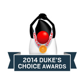 Duke_Choice_Award_2014